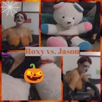 Roxy vs. Jason